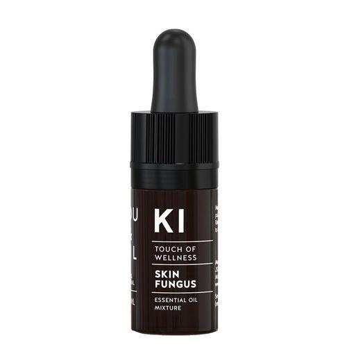-Blend-oleo-Essencial-KI-Fungos-na-Pele-You-Oil