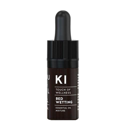 Blend-oleo-Essencial-KI-Urina-Noturna-You-Oil