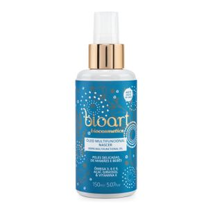 oleo-multifuncional-nascer-sem-fragrancia-para-peles-delicadas-de-mamaes-e-bebes-150ml-bioart