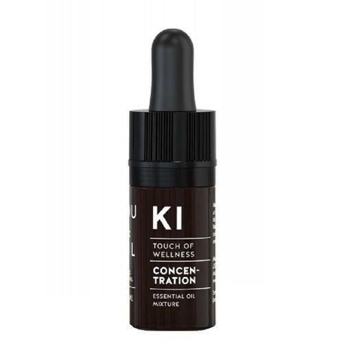 Blend-oleo-Essencial-KI-Concentracao-You-Oil
