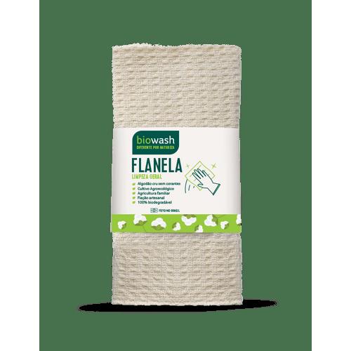 Flanela-de-Algodao-Cru-Biowash