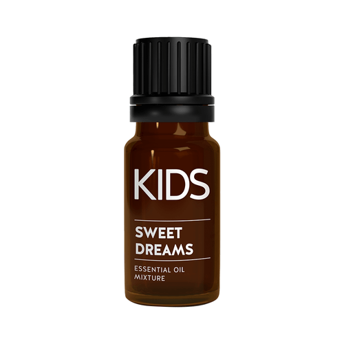 Blend-Oleo-Essencial-Organico-Infantil-Doces-Sonhos-10ml-–-You---Oil