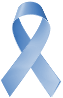 LogoPromocionalHeader