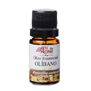 Oleo-Essencial-Natural-de-Olibano-5ml---Arte-dos-Aromas