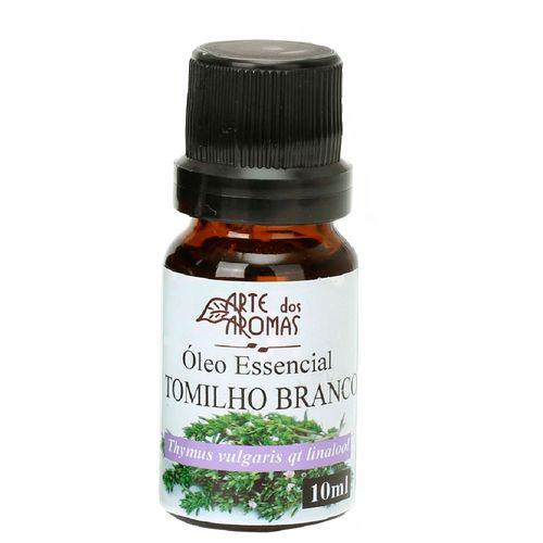 oleo-essencial-de-tomilho-10ml-arte-dos-aromas