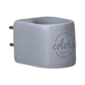 aromatizador-eletrico-colors-de-porcelana-bivolt-via-aroma