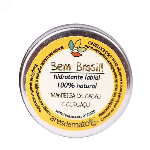 Hidratante-Labial-Vegano-de-Manteiga-de-Cacau-e-Cupuacu-8g-–-Ares-de-Mato