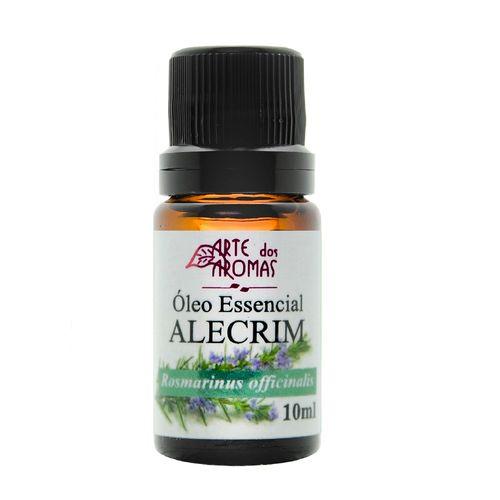 Oleo-Essencial-de-Alecrim-Arte-dos-Aromas