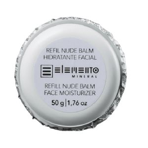 refil-hidratante-facial-nude-balm-efeito-matte-50g-elemento-mineral