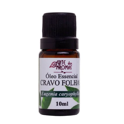 oleo-essencial-de-cravo-folha-10ml-arte-dos-aromas