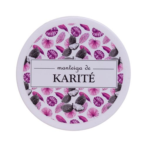 Manteiga-de-Karite-Pura-Laszlo