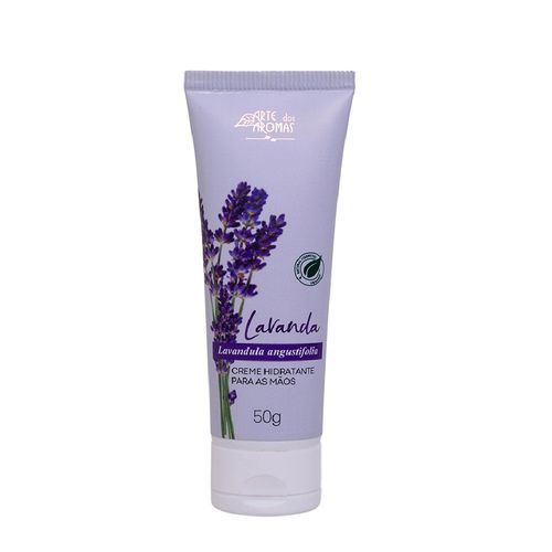creme-hidratante-de-lavanda-para-maos-natural-50g-arte-dos-aromas