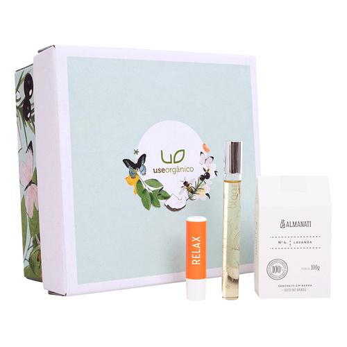 Kit-de-Presente-com-Produtos-Naturais-Tranquilidade---Use-Organico