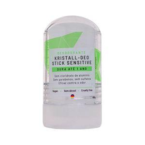 desodorante-stick-kristall-sensitive-alva-60g-alva