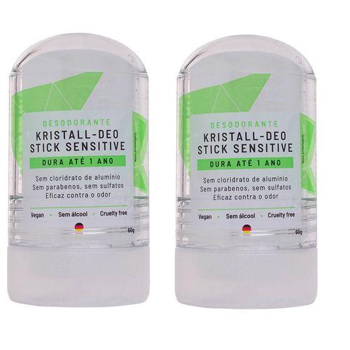 desodorante-stick-kristall-sensitive-alva-120g-alva