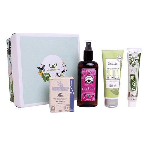 -Kit-de-Presente-com-Produtos-Naturais-para-Viagem-Use-Organico