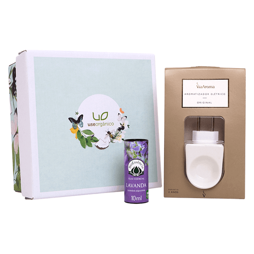 Kit-de-Presente-Aromaterapia-para-Relaxar-Use-Organico