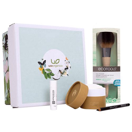 Kit-de-Presente-com-Maquiagem-Vegana-e-Natural---Use-Organico