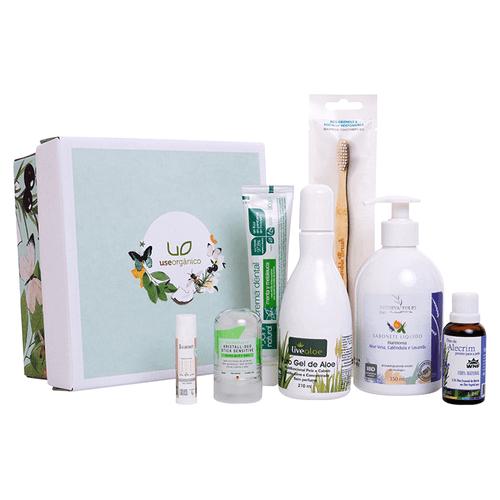 -Kit-de-Presente-com-Cosmeticos-Naturais-Queridinhos-da-Use-Organico