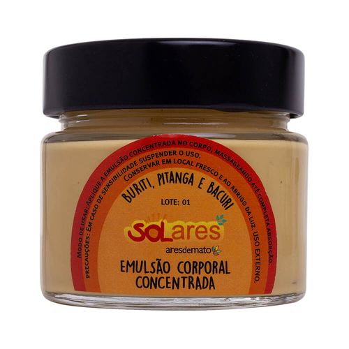 Emulsao-Corporal-Concentrada-Solares-Ares-de-Mato
