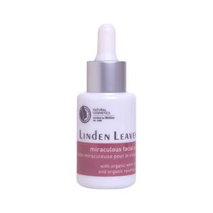 oleo-Facial-Miraculous-Organico-com-Cha-Branco-e-Rosa-Mosqueta-Linden-Leaves