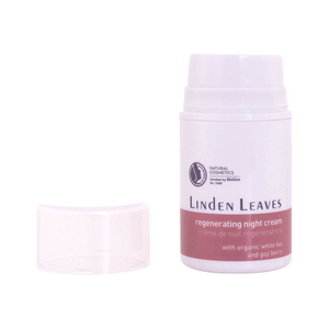 Hidratante-Facial-Noturno-com-Cha-Branco-Goji-Berry-e-Acido-Hialuronico-50-ml-–-Linden-Leaves