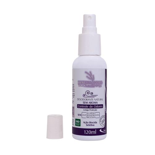 Desodorante-Natural-Controle-de-Odores-Sem-Perfume-Reserva-Folio