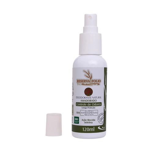 Desodorante-Natural-Controle-de-Odores-Amadeirado-Reserva-Folio