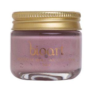 peeling-renovador-com-cristais-de-quartzo-e-oleo-de-rosa-mosqueta-30ml-bioart