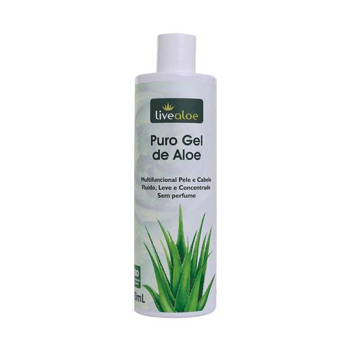 puro-gel-multifuncional-natural-de-aloe-livealoe