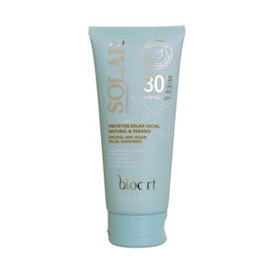 protetor-solar-facial-natural-vegano-fps30-bioart