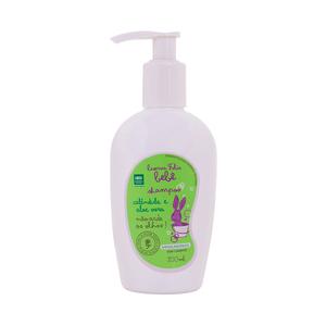 shampoo-natural-de-calendula-e-aloe-vera-para-bebe-200ml-reserva-folio