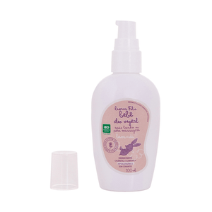 oleo-vegetal-natural-apos-banho-e-para-massagem-de-lavanda-para-bebe-100ml-reserva-folio