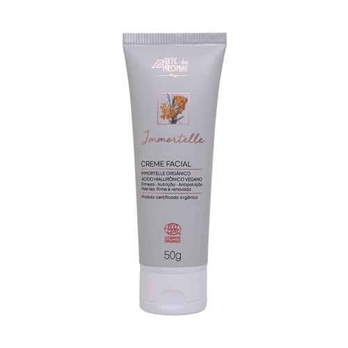 creme-facial-organico-imortelle-50g-arte-dos-aromas