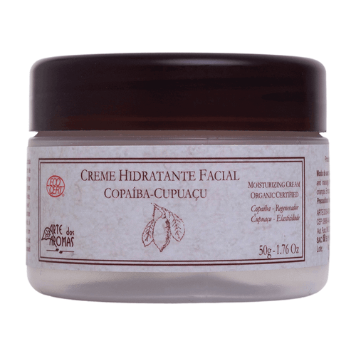 creme-hidratante-facial-copaiba-e-tea-tree-organico-50g-arte-dos-aromas