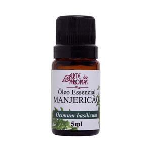 oleo-essencial-de-manjericao-10ml-arte-dos-aromas