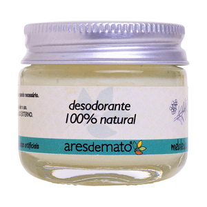 desodorante-natural-em-creme-de-melaleuca-cipreste-e-alecrim-33g-ares-de-mato