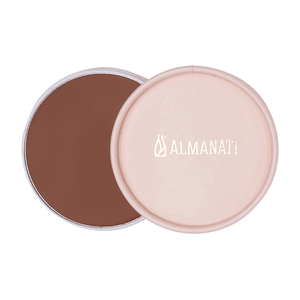 blush-natural-cremoso-9g-almanati