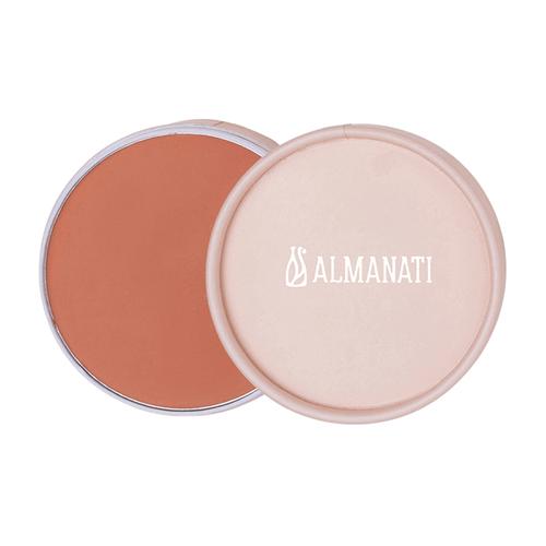 blush-natural-cremoso-9g-almanati