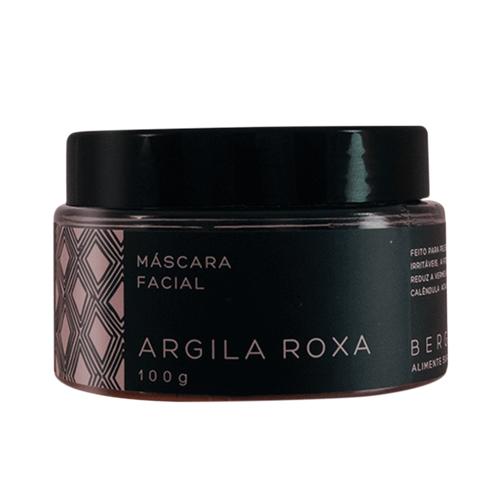 Mascara-Facial-de-Argila-Roxa-60g-–-Bergamia