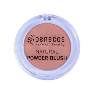 Blush-Natural-Powder-Mallow-Rose-55g---Benecos