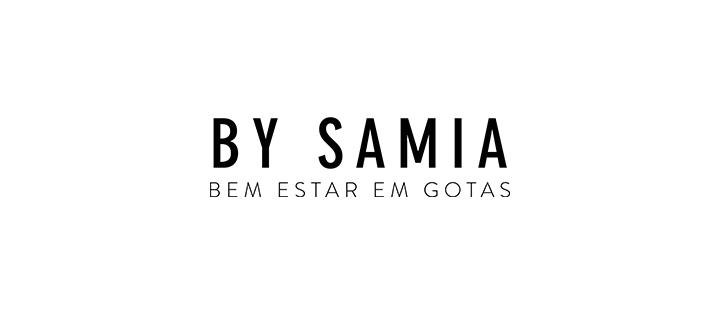 By Samia