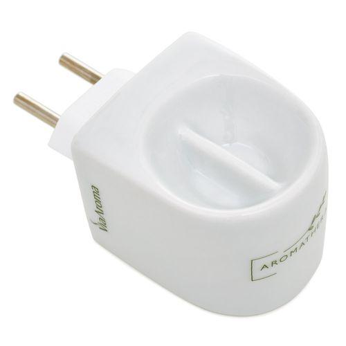 -Aromatizador-Eletrico-de-Porcelana-Aromatherapy-Bivolt-Via-Aroma