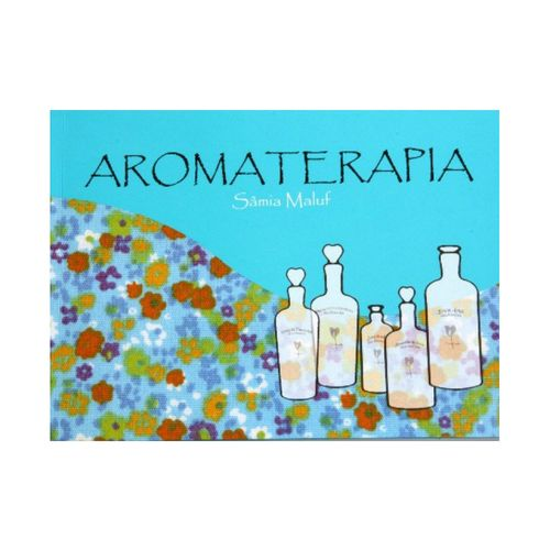 Livro-Abordagem-Sistemica-da-Aromaterapia-Samia-Maluf-