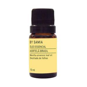 Oleo-Essencial-de-Hortela-Brasil-10ml-–-By-Samia