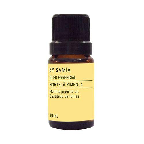 Oleo-Essencial-de-Hortela-Pimenta-da-By-Samia