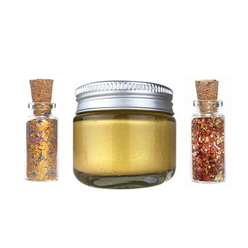 Kit-Glitter-Biodegradavel-para-Arrasar-no-Carnaval-–-Pura-BioGlitter