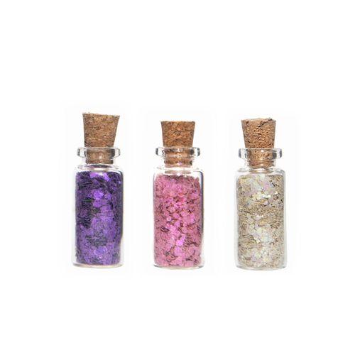 Kit-de-Glitter-Biodegradavel-Bem-Barbiezinha-Pura-BioGlitter