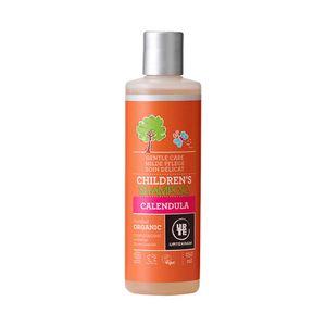 Shampoo-Organico-Infantil-Calendula-Urtekram