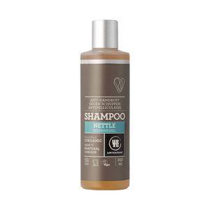 Shampoo-Organico-Nettle-Anticaspa-Urtekram